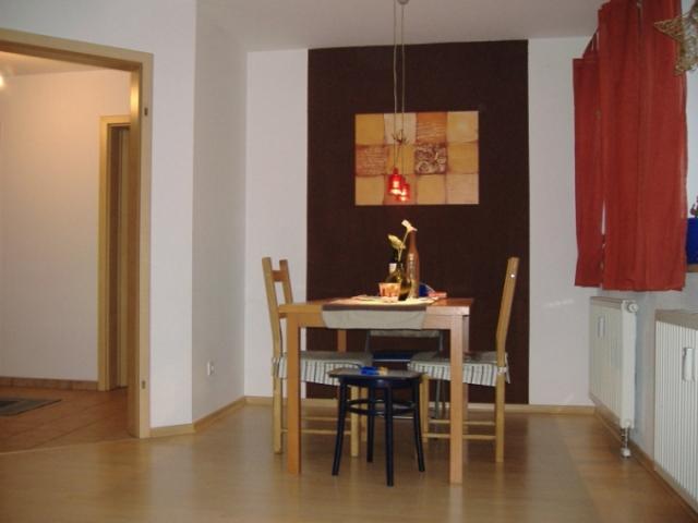 Richtige Wandfarbe Finden wohnzimmer die richtige wandfarbe finden