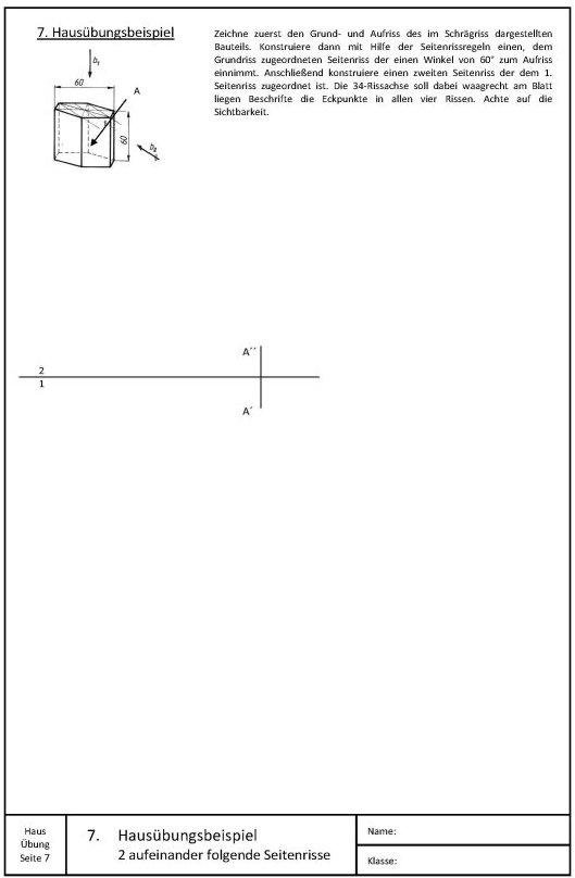 Aufriss Zeichnen grundriss zeichnen mac speyeder verschiedene ideen für die
