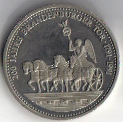 Sondermünze Oder 10 Dm Münze Wie Viel Ist Sie Wert